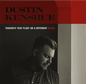 dustin-kensrue-thoughts-that-float-album-2016