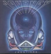 Journey-Frontiers-vinyl-album