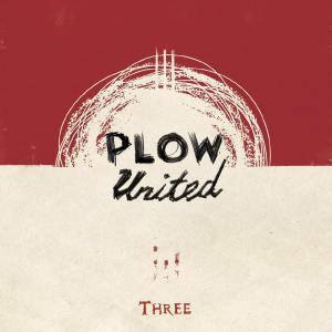 plow-united-three