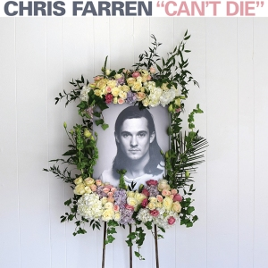 Chris-Farren-Cant-Die-cover